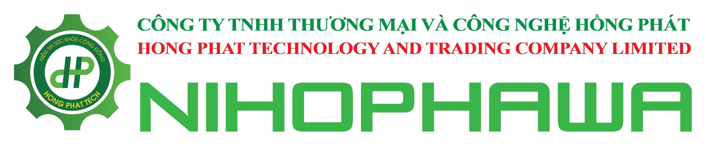 Nồi hấp tiệt trùng NIHOPHAWA | HONG PHAT TECH Co., LTD