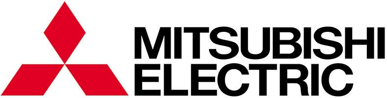 mitsubitshilogo