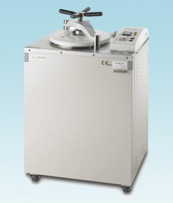 Nồi hấp dụng cụ y tế 200 lít model UTKBS-200LV