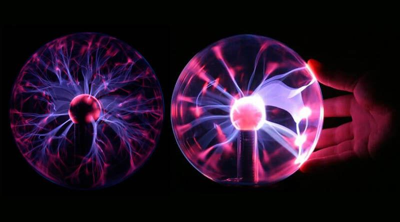 tập hợp các công nghệ plasma